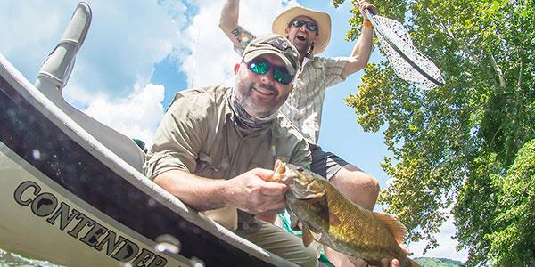 corporate-fly-fishing-retreats