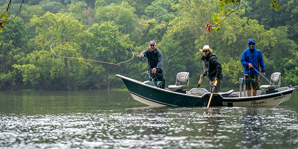full-day-guided-fly-fishing-trips