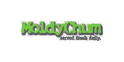 moldy-chum