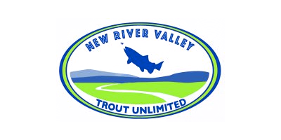 new-river-trout-unlimited