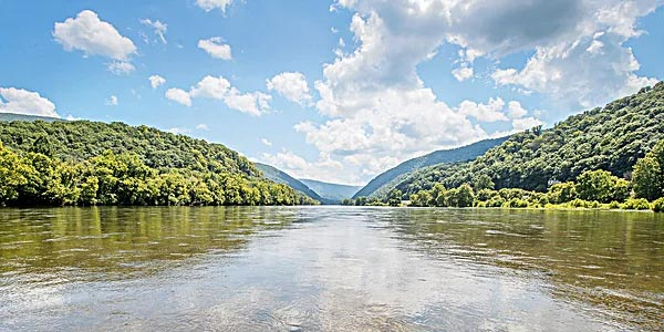 new-river-virginia-fly-fishing-trips