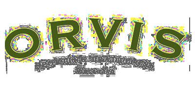 orvis-logo