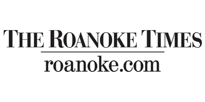 roanoke-times-logo