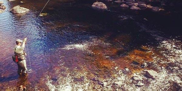 wade-fishing-trips